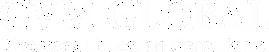 GVM logo white